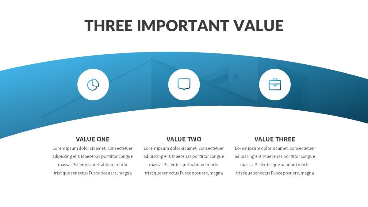 Besto - Abstract Powerpoint Template, Slide 11, 06421, Business Models — PoweredTemplate.com