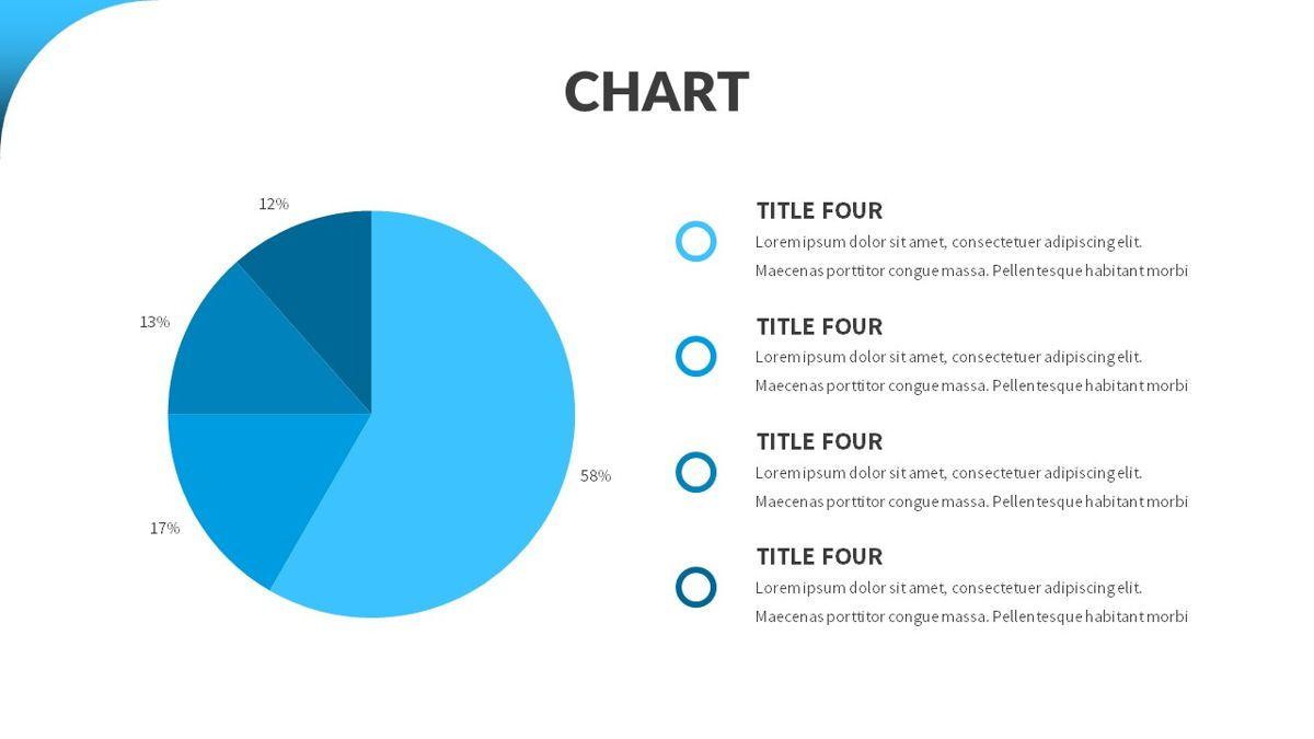 Besto - Abstract Powerpoint Template, Slide 28, 06421, Business Models — PoweredTemplate.com