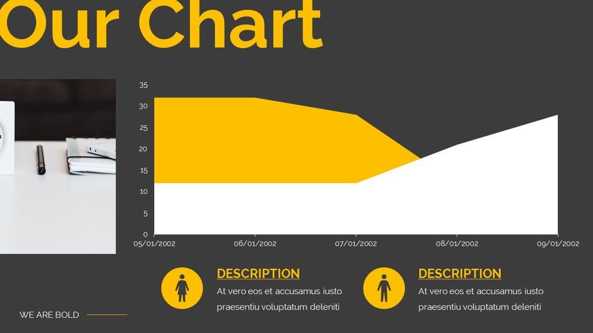 Remus - Bold Powerpoint Template, Slide 25, 06423, Business Models — PoweredTemplate.com