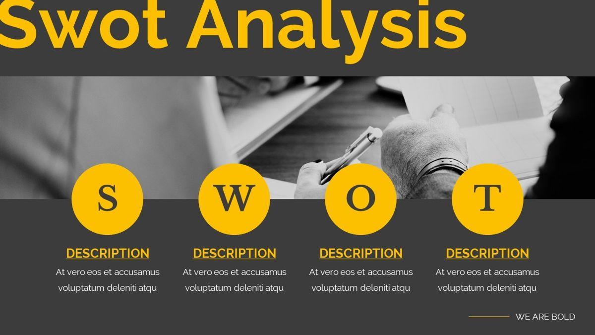 Remus - Bold Powerpoint Template, Slide 26, 06423, Business Models — PoweredTemplate.com