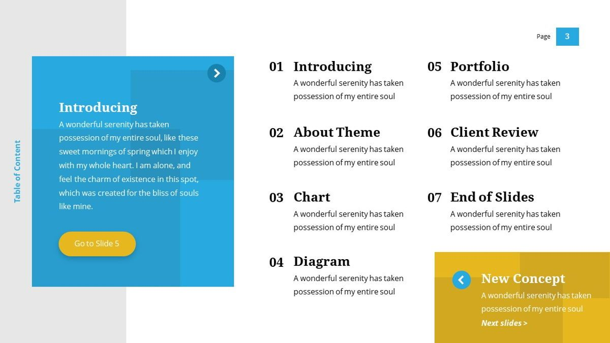 Bahan - Architecture Powerpoint Template, Slide 4, 06424, Data Driven Diagrams and Charts — PoweredTemplate.com