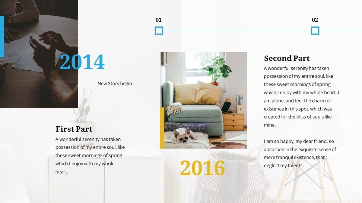 Bahan - Architecture Powerpoint Template, Slide 7, 06424, Data Driven Diagrams and Charts — PoweredTemplate.com
