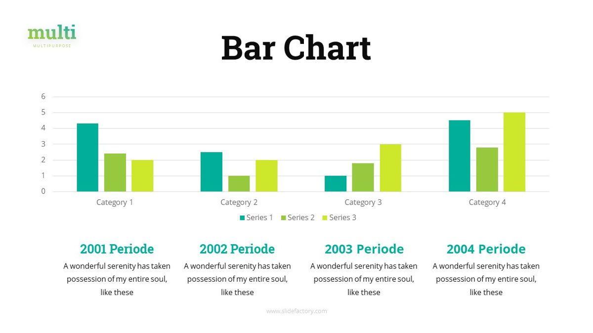 Multi - Multipurpose Powerpoint Template, Slide 27, 06427, Business Models — PoweredTemplate.com