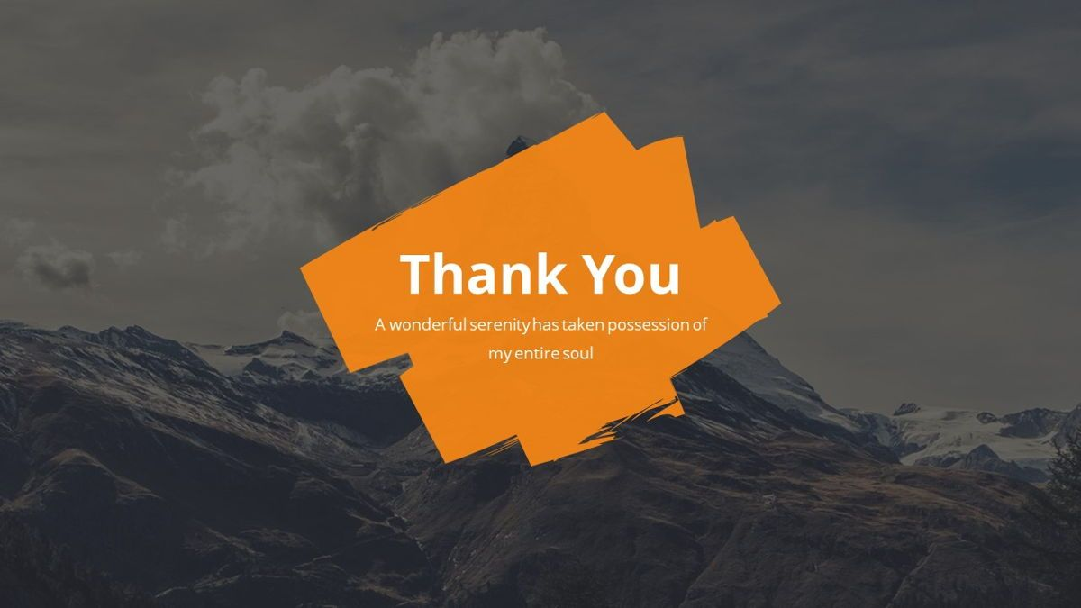 MultiAdventure - Powerpoint Template, Slide 31, 06430, Data Driven Diagrams and Charts — PoweredTemplate.com