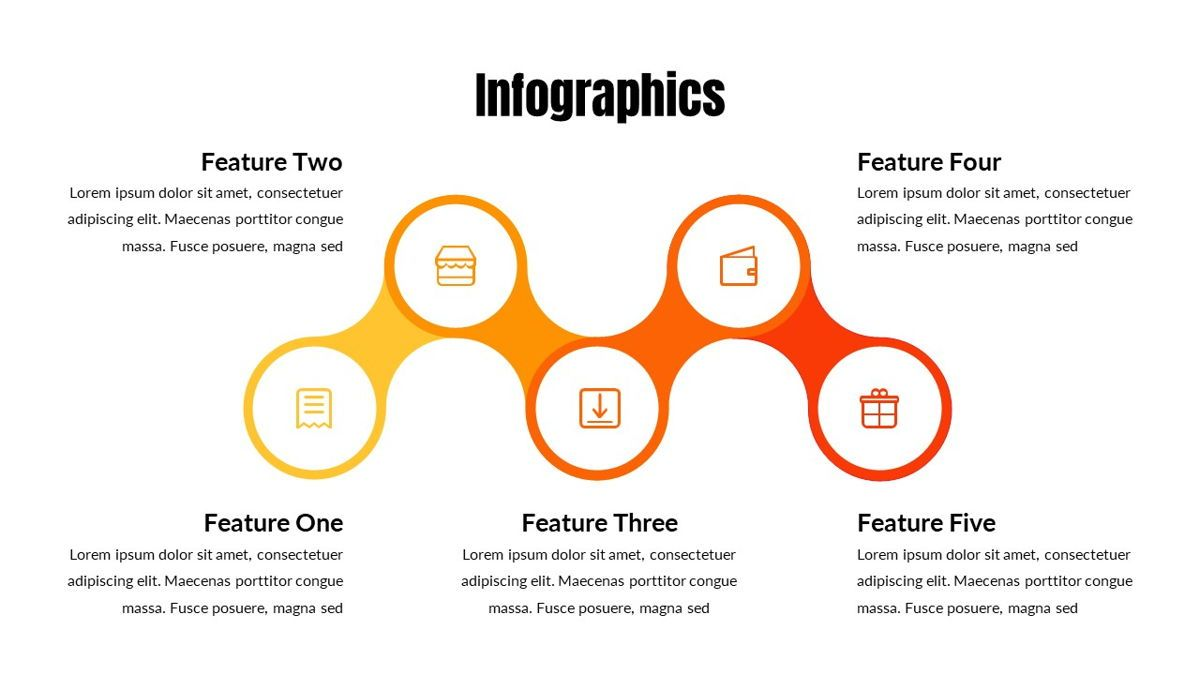 Zuan - Modern Powerpoint Template, Slide 26, 06431, Data Driven Diagrams and Charts — PoweredTemplate.com