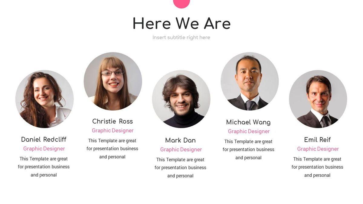 Opus - Business Powerpoint Template, Slide 12, 06434, Business Models — PoweredTemplate.com