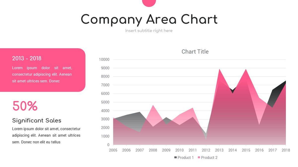 Opus - Business Powerpoint Template, Slide 26, 06434, Business Models — PoweredTemplate.com