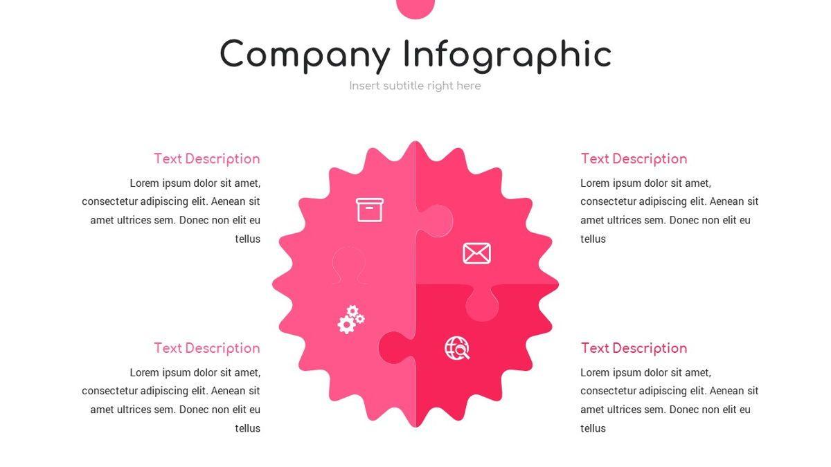 Opus - Business Powerpoint Template, Slide 29, 06434, Business Models — PoweredTemplate.com