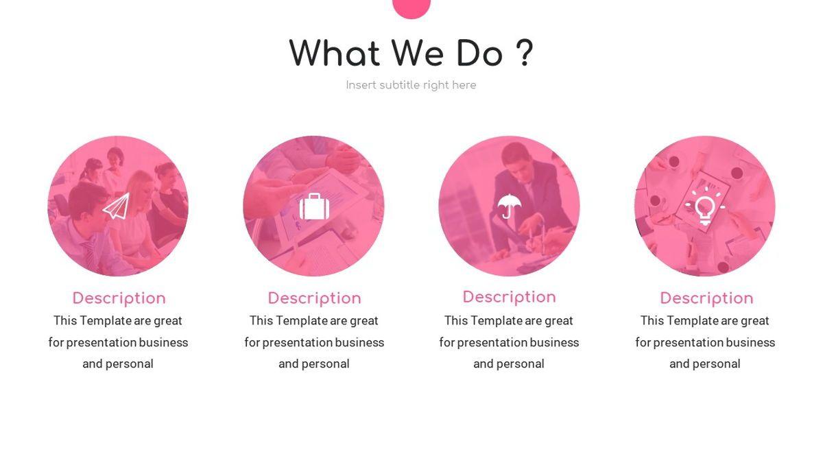 Opus - Business Powerpoint Template, Slide 6, 06434, Business Models — PoweredTemplate.com