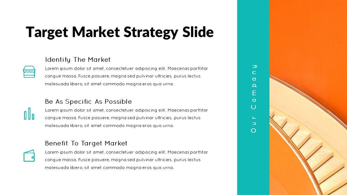 Graze - Powerpoint Presentation Template, Slide 11, 06441, Business Models — PoweredTemplate.com