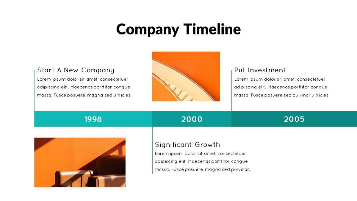 Graze - Powerpoint Presentation Template, Slide 12, 06441, Business Models — PoweredTemplate.com