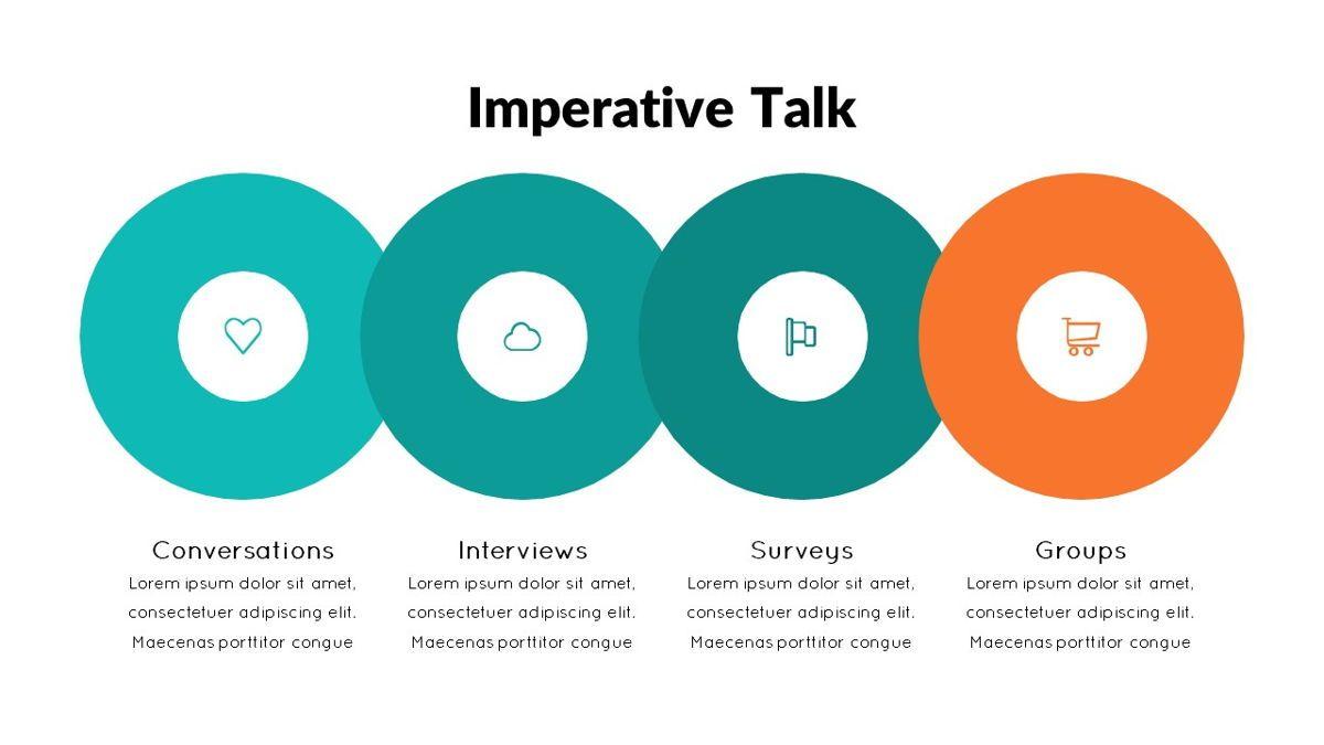 Graze - Powerpoint Presentation Template, Slide 26, 06441, Business Models — PoweredTemplate.com