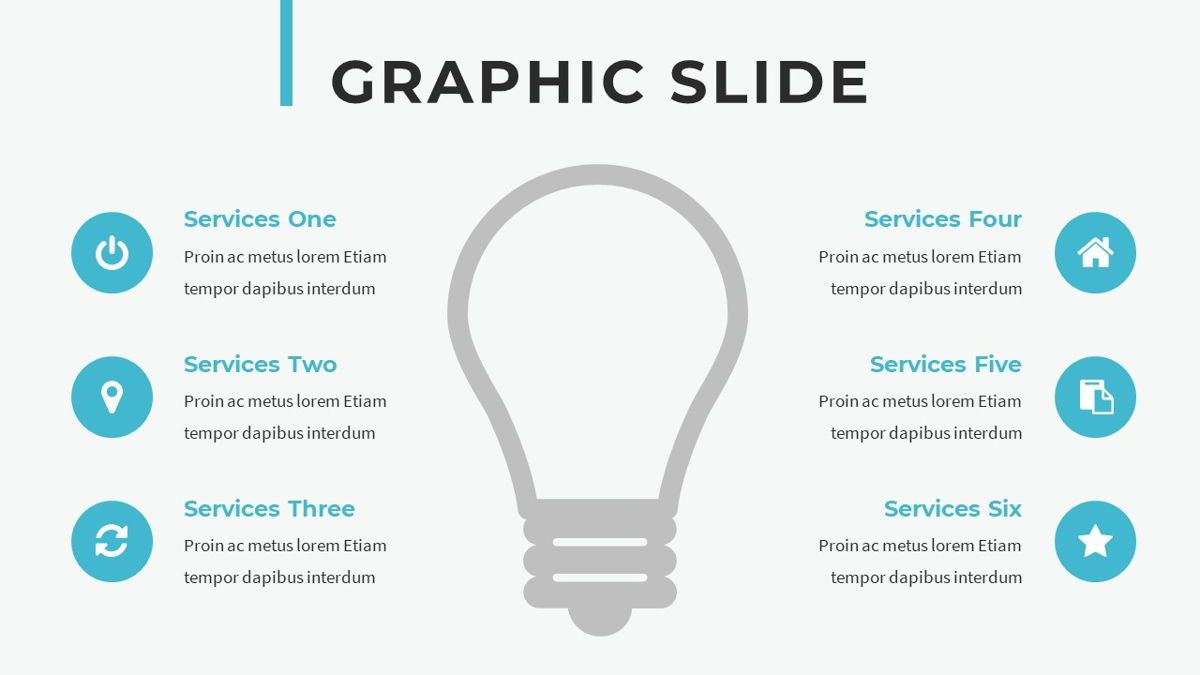 Merade - PowerPoint Presentation Template, Slide 53, 06497, Data Driven Diagrams and Charts — PoweredTemplate.com