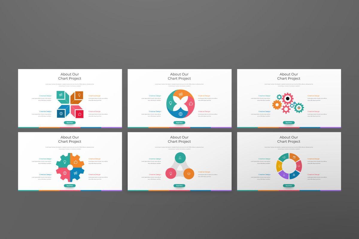 Monogatari Creative Powerpoint, Slide 6, 06514, Presentation Templates — PoweredTemplate.com