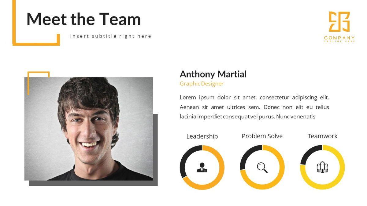 Gratus - Business Powerpoint Template, Slide 12, 06523, Business Models — PoweredTemplate.com