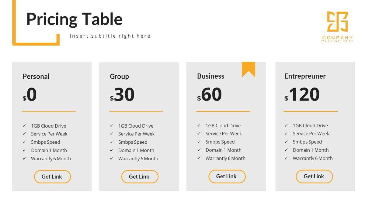 Gratus - Business Powerpoint Template, Slide 20, 06523, Business Models — PoweredTemplate.com