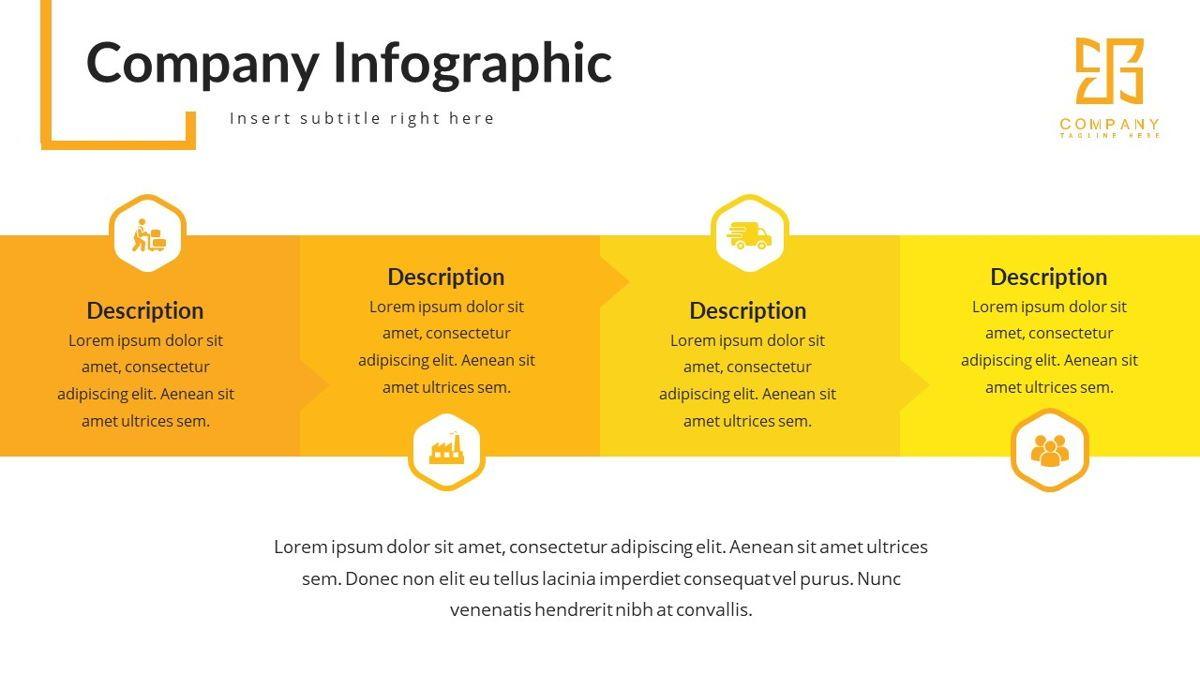 Gratus - Business Powerpoint Template, Slide 28, 06523, Business Models — PoweredTemplate.com