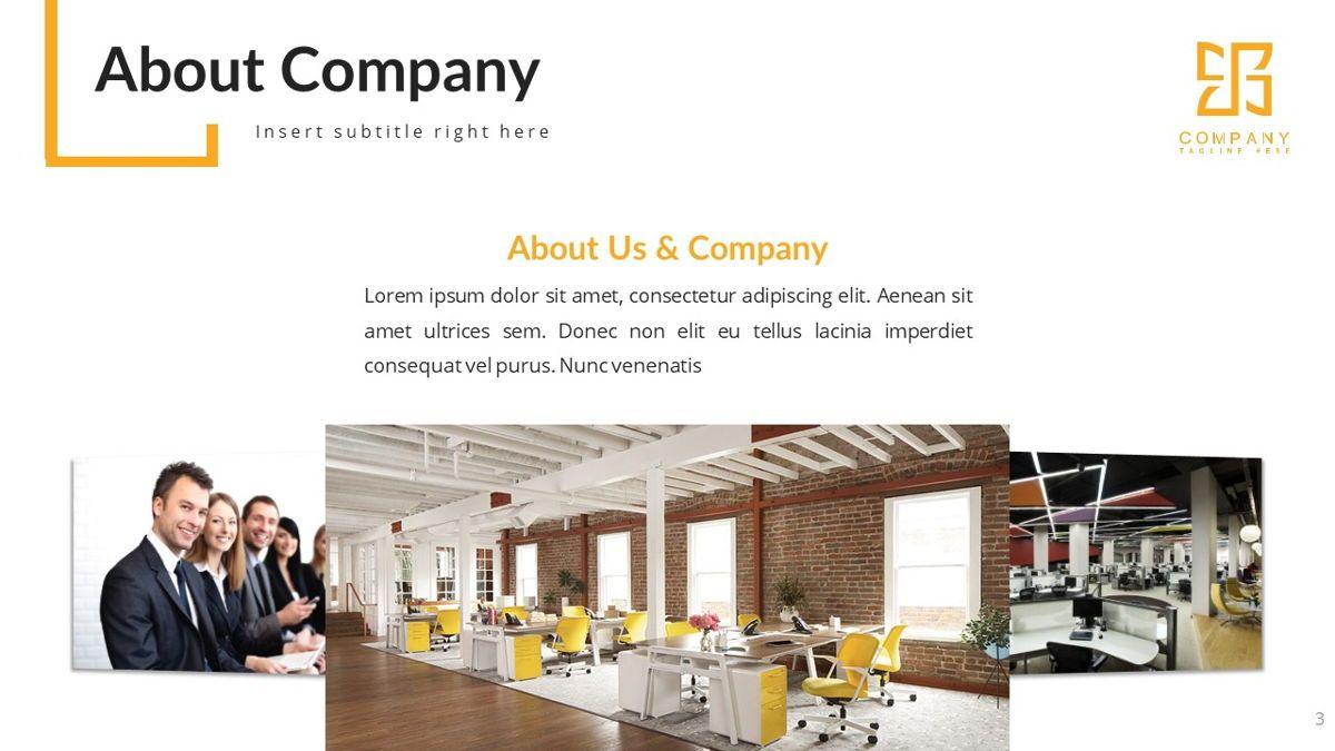 Gratus - Business Powerpoint Template, Slide 4, 06523, Business Models — PoweredTemplate.com
