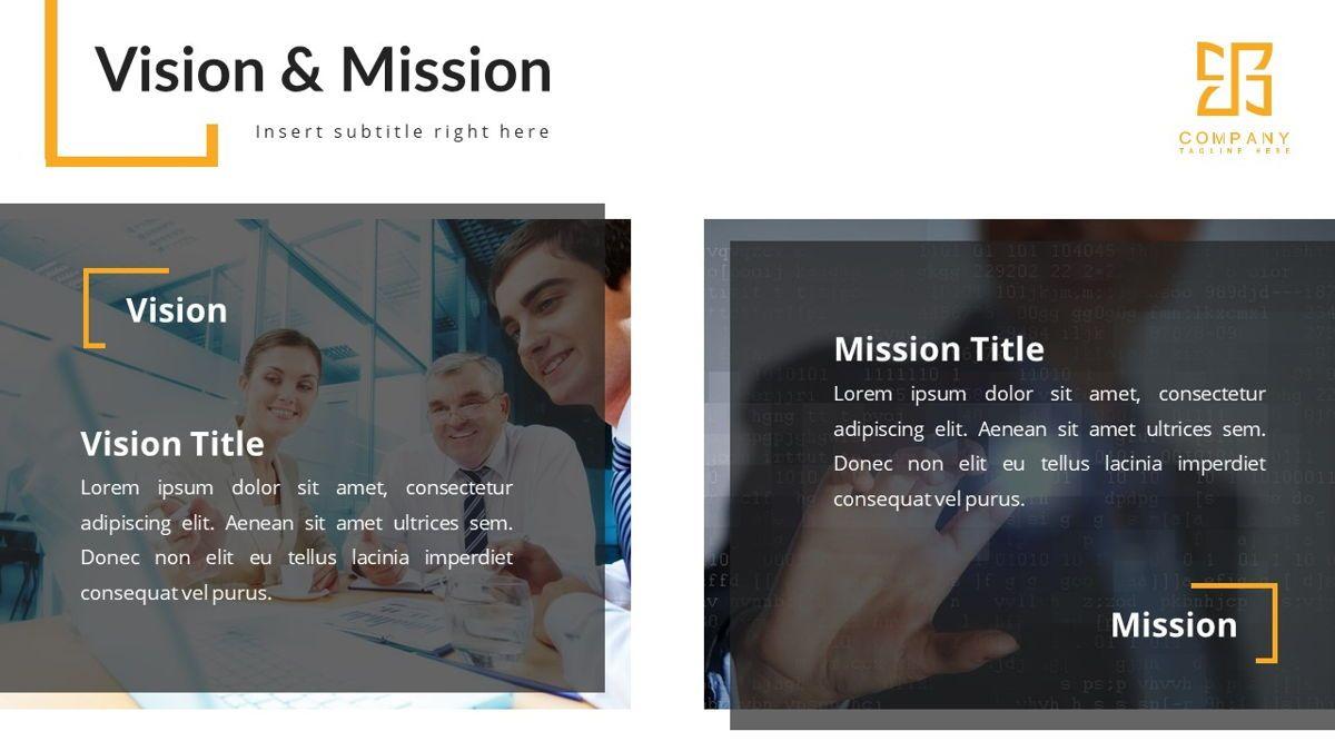 Gratus - Business Powerpoint Template, Slide 7, 06523, Business Models — PoweredTemplate.com