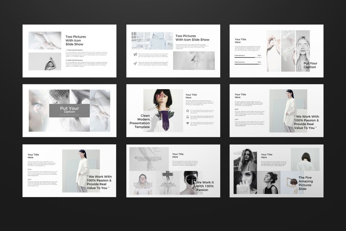 Batas Powerpoint Template, Slide 4, 06605, Presentation Templates — PoweredTemplate.com
