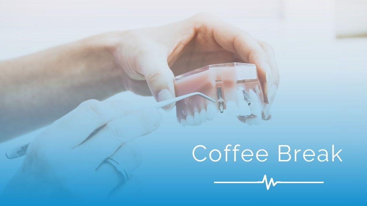 Dentalic - Dental Care Google Slide Template, Slide 18, 06662, Presentation Templates — PoweredTemplate.com