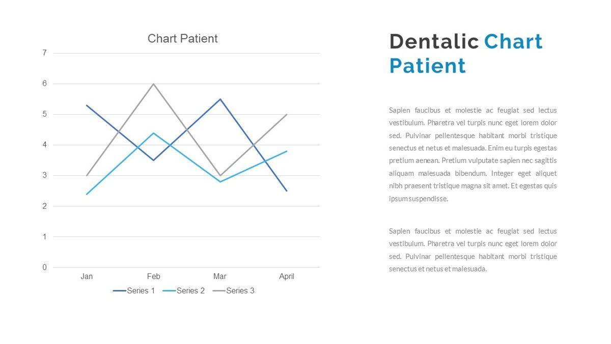 Dentalic - Dental Care Google Slide Template, Slide 29, 06662, Presentation Templates — PoweredTemplate.com