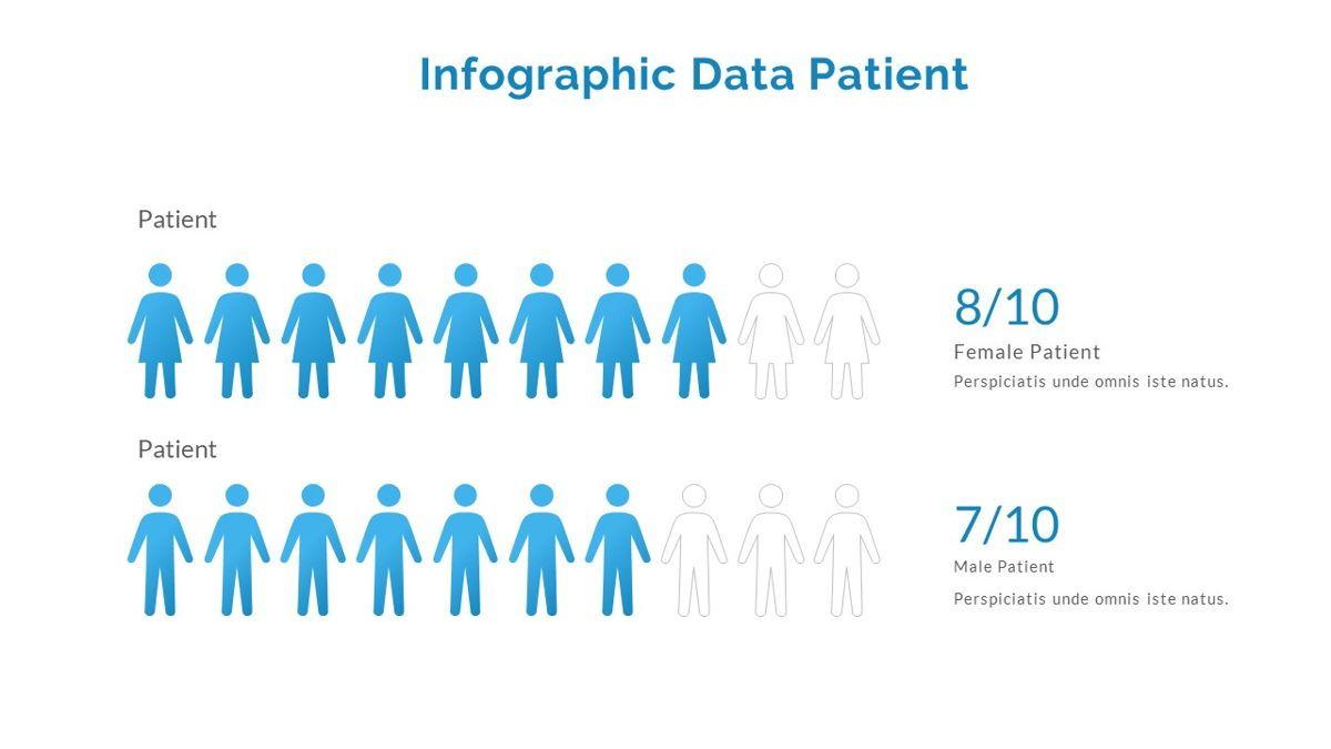Dentalic - Dental Care Google Slide Template, Slide 33, 06662, Presentation Templates — PoweredTemplate.com