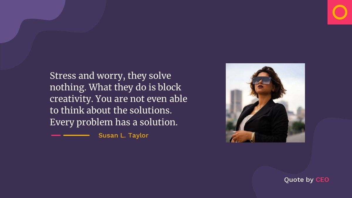 Justice – Creative Business Google Slides Template, Slide 29, 06824, Presentation Templates — PoweredTemplate.com