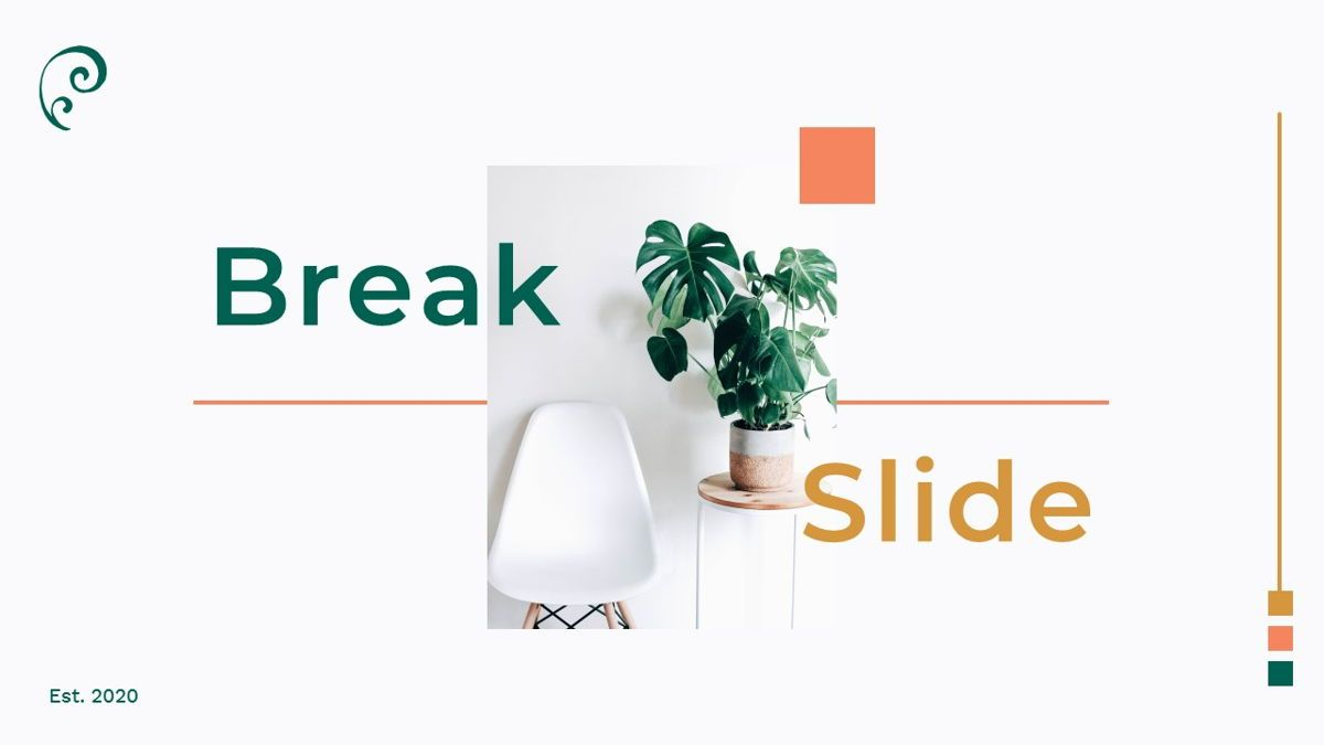 Clearest – Creative Business PowerPoint Template, Slide 17, 06825, Presentation Templates — PoweredTemplate.com