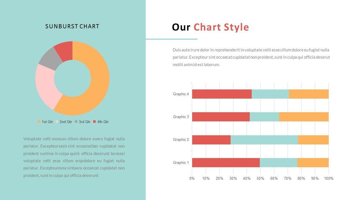 ExpertMan – Creative Pop Art Business PowerPoint Template, Slide 32, 06827, Presentation Templates — PoweredTemplate.com