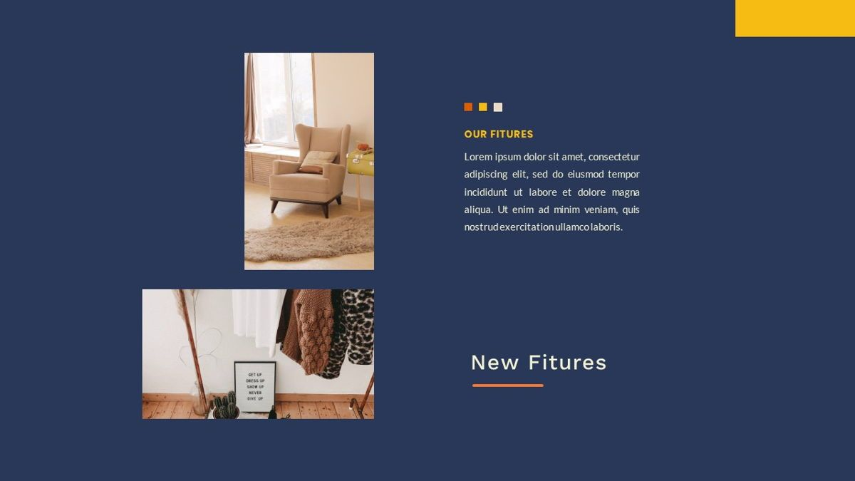 Kikie – Creative Business Elegant Keynote Template, Slide 10, 06847, Presentation Templates — PoweredTemplate.com