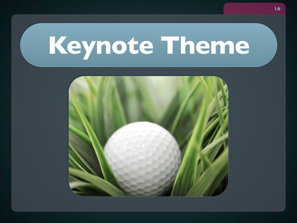 Button Folder Keynote Template, Slide 17, 06861, Presentation Templates — PoweredTemplate.com