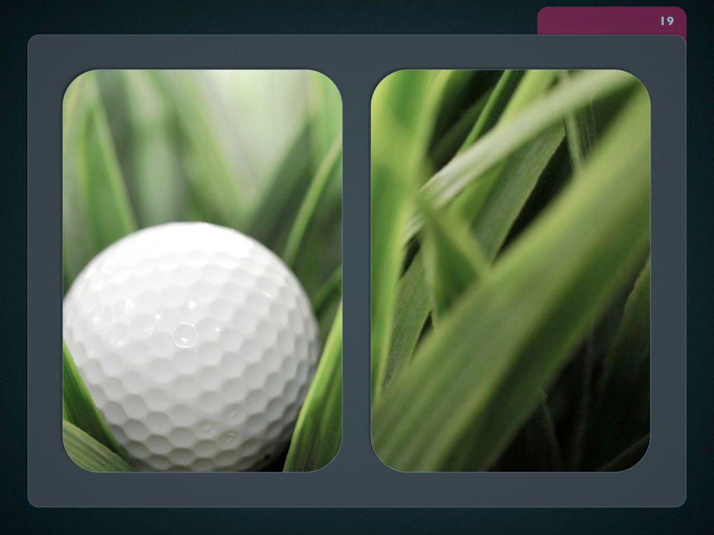 Button Folder Keynote Template, Slide 20, 06861, Presentation Templates — PoweredTemplate.com
