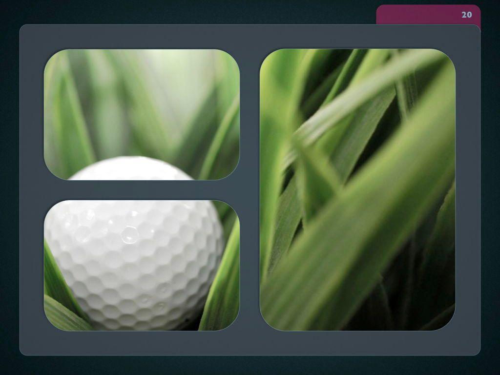 Button Folder Keynote Template, Slide 21, 06861, Presentation Templates — PoweredTemplate.com