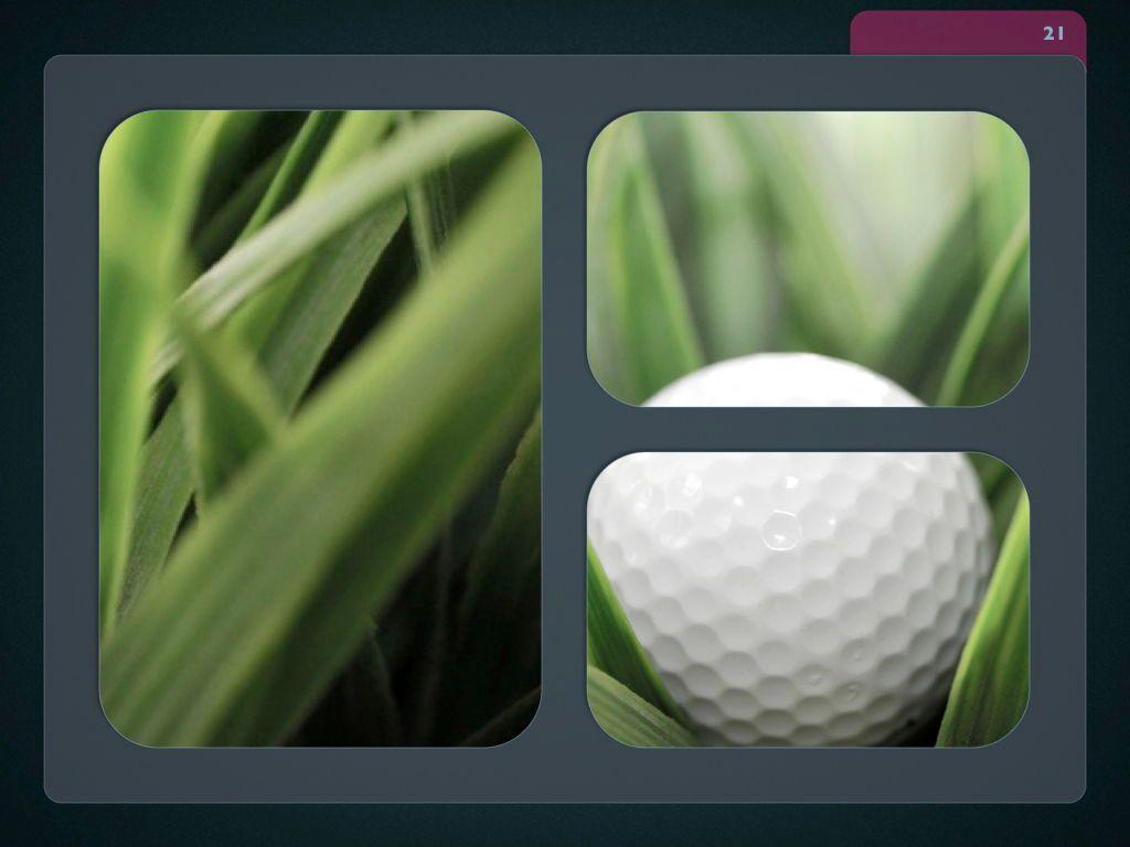 Button Folder Keynote Template, Slide 22, 06861, Presentation Templates — PoweredTemplate.com