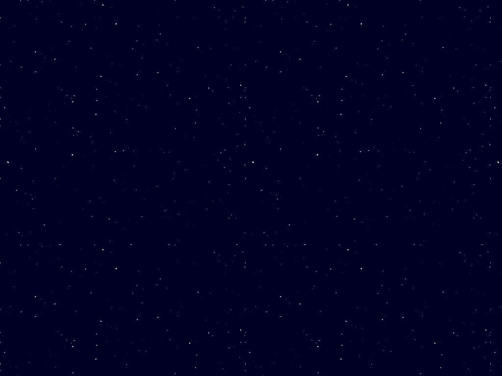 Interstellar Keynote Template, Slide 8, 06862, Presentation Templates — PoweredTemplate.com