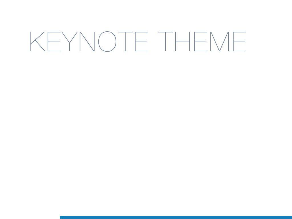 Subtle Mind Keynote Template, Slide 12, 06870, Presentation Templates — PoweredTemplate.com