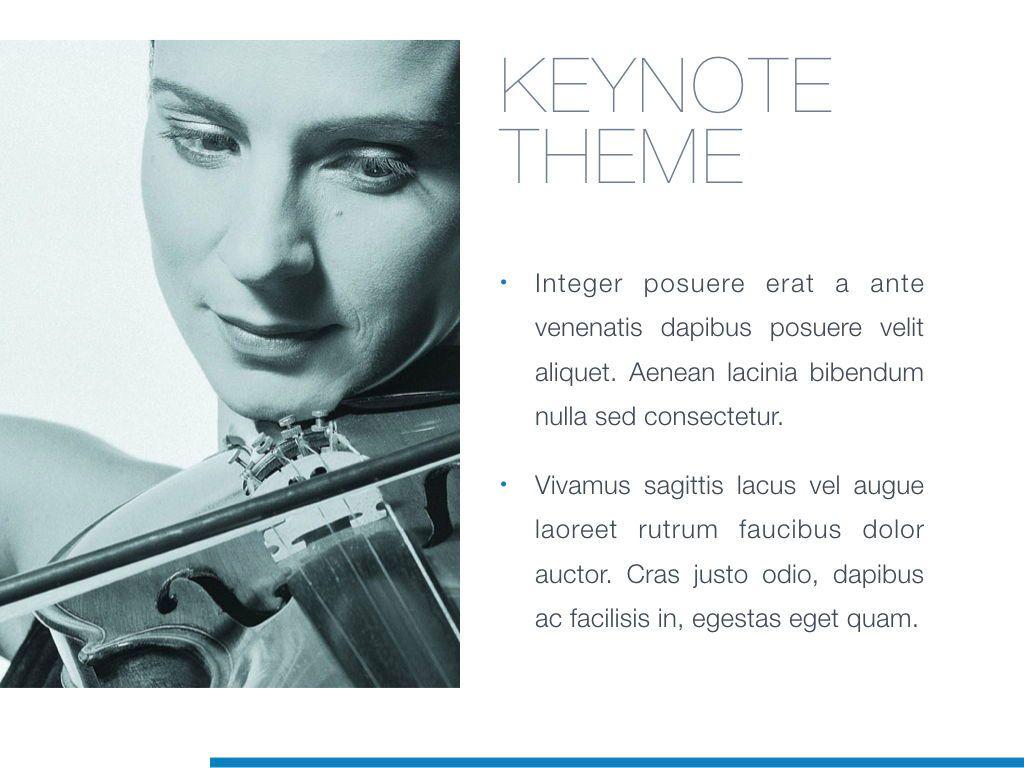 Subtle Mind Keynote Template, Slide 15, 06870, Presentation Templates — PoweredTemplate.com