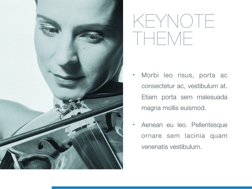 Subtle Mind Keynote Template, Slide 28, 06870, Presentation Templates — PoweredTemplate.com