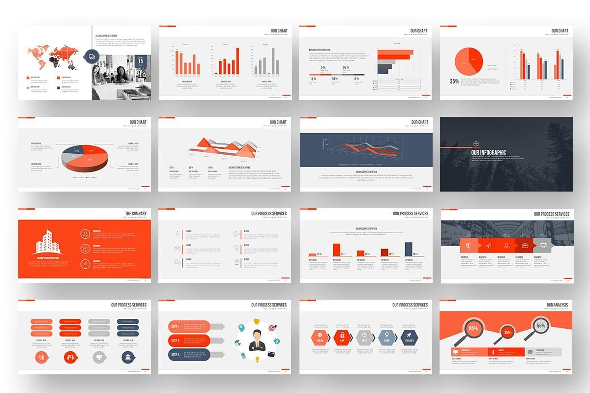 Buy N Sell PowerPoint Presentation, Slide 5, 06905, Business Models — PoweredTemplate.com