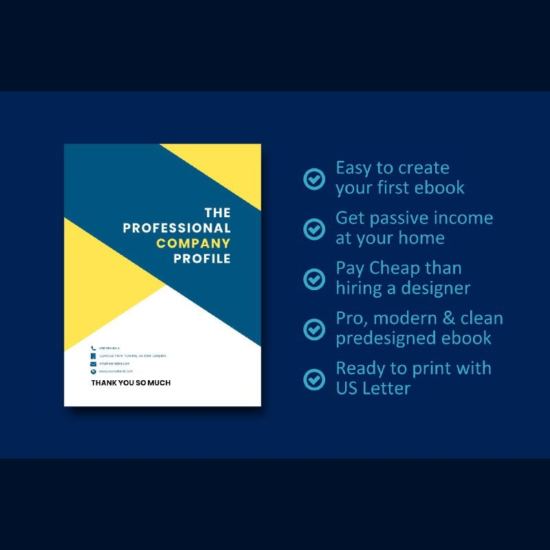 Professional graphic designer portfolio powerpoint template, Slide 8, 07000, Business Models — PoweredTemplate.com
