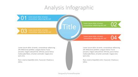 Infographics: Analysis Infographic #07134