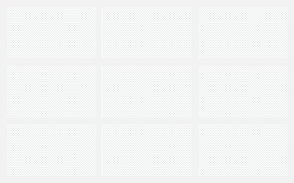 Kaline - Fashion Google Slide Template, Slide 5, 07330, Presentation Templates — PoweredTemplate.com