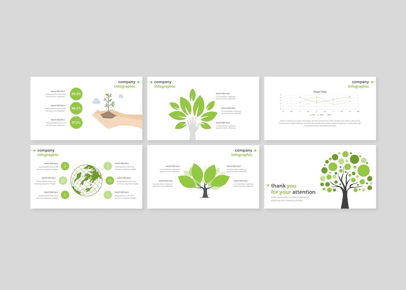 Inspring - Google Slides Template, Slide 5, 07738, Presentation Templates — PoweredTemplate.com