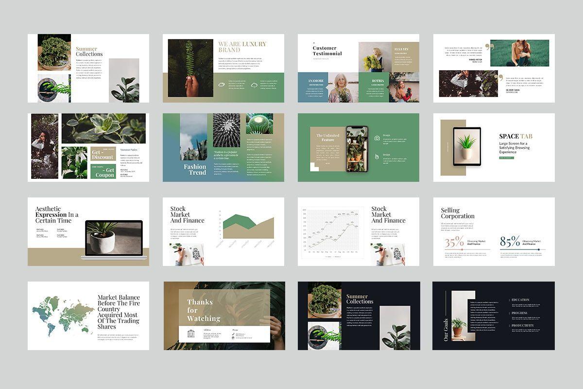Kipasin PowerPoint Presentation, Slide 3, 07955, Business Models — PoweredTemplate.com