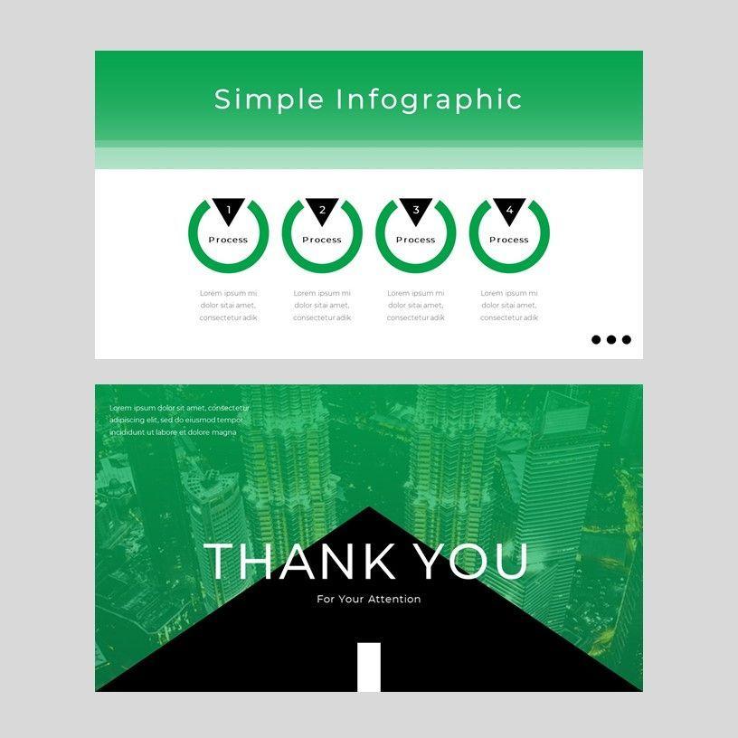 sayur - Google Slide Presentation Template, Slide 12, 08084, Presentation Templates — PoweredTemplate.com