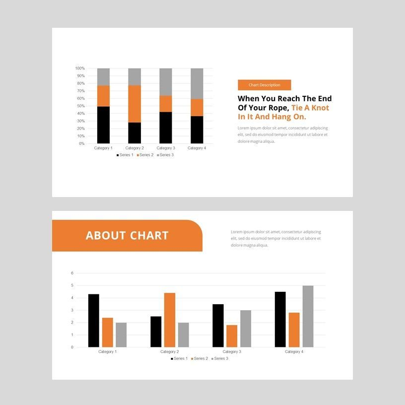 Oktan - Google Slide Presentation Template, Slide 10, 08152, Presentation Templates — PoweredTemplate.com