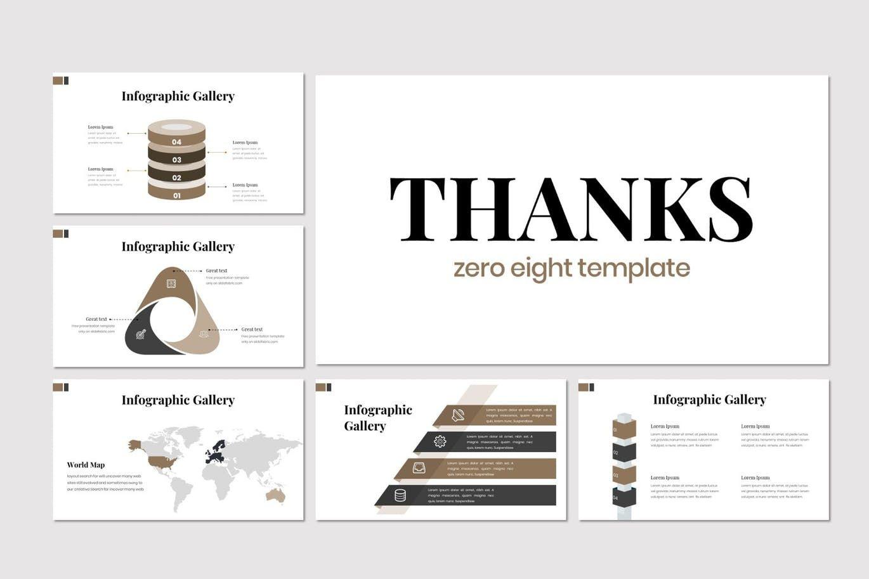 Hazet - Google Slides Template, Slide 5, 08183, Presentation Templates — PoweredTemplate.com