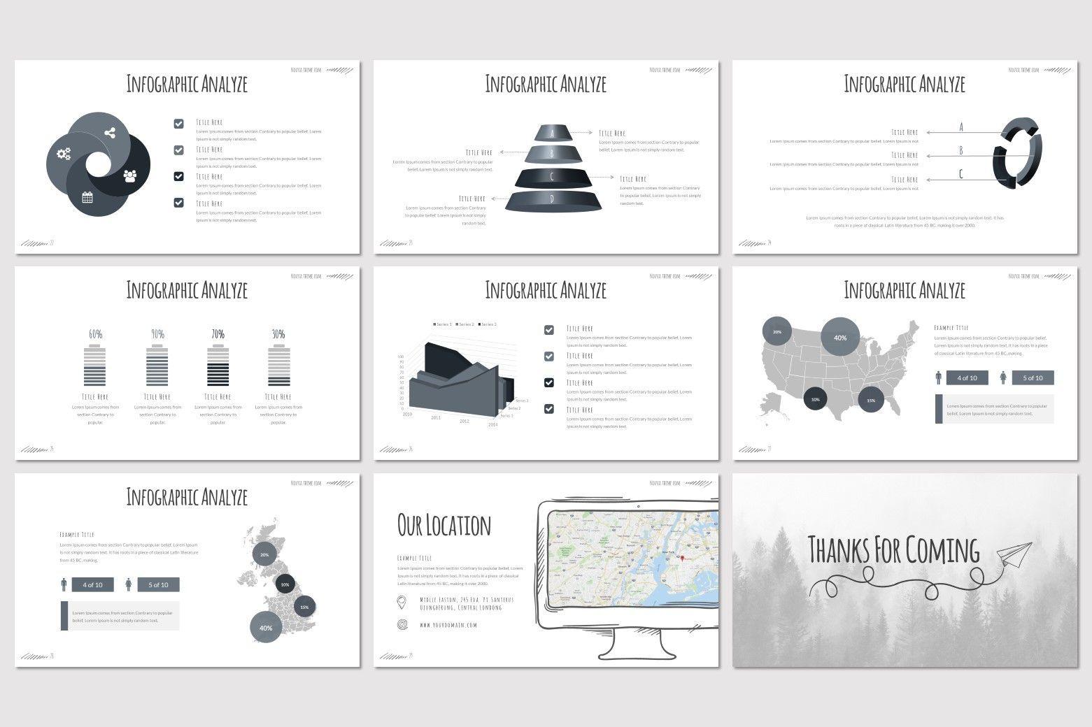 Nouva - Google Slides Template, Slide 5, 08269, Presentation Templates — PoweredTemplate.com