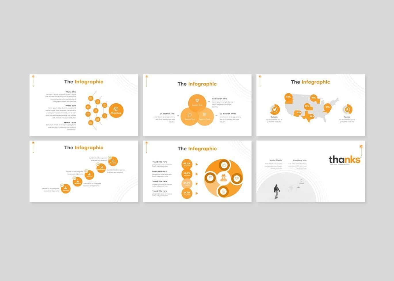 Myshio - Keynote Template, Slide 5, 08551, Presentation Templates — PoweredTemplate.com